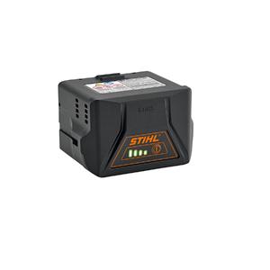 Bateria AK20 36V Stihl