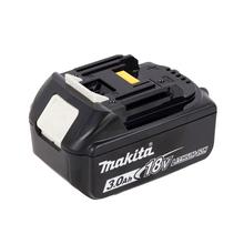Bateria de 18V Linha LXT 3,0AH Makita