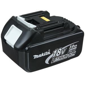 Bateria Li-Ion 18V 3.0Ah Bl1830 Makita