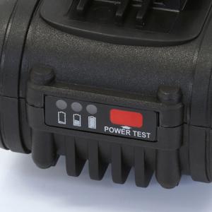 Bateria LI-ION 18V 3.0Ah Dexter