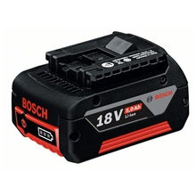 Bateria LI-ON 0A00 GBA 18V 5.0Ah Bosch