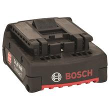 Bateria LI-ON 0Z00 GBA 14,4V 2.0Ah Bosch