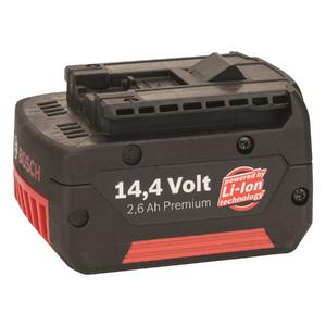 Bateria LI-ON 0Z00 GBA 14,4V 3.0Ah Bosch