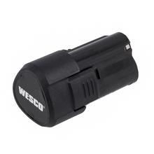 Bateria Lítio12V 1.5Ah Wesco