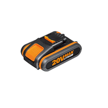 Bateria Power Share 20V WA3551.1 Worx