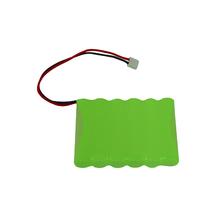 Bateria Recarregável recarregável 7,2V Guardião Lite ON Eletrônicos