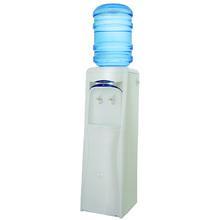 Bebedouro com Coluna para Garrafão Icy 127V (110V) Branco Masterfrio