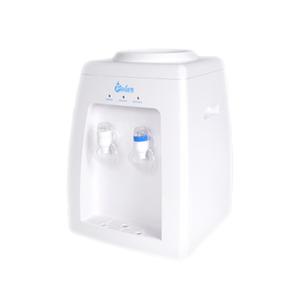 Bebedouro com Refrigeração Branco Bivolt NN1000B Polar