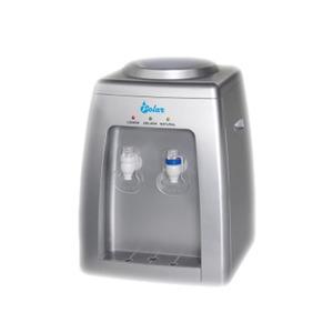 Bebedouro com Refrigeração Prata Bivolt NN1000A Polar