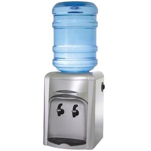 Bebedouro para Galão Fresh 127V (110V) Inox Master Frio