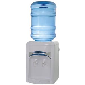 Bebedouro para Galão Fresh 220V Branco Master Frio