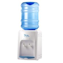 Bebedouro para Garrafão New 127V (110V) Branco Masterfrio