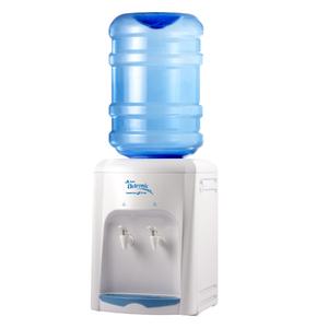 Bebedouro para Garrafão New 220V Branco Masterfrio