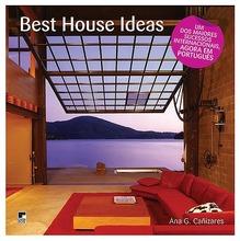 Best House Ideas Edição 02
