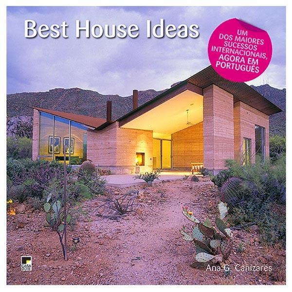 Best House Ideas Edição 03