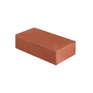 Bloco Cerâmico Maciço 22,5x10,5x3cm Cerâmica Lino