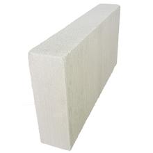 Bloco de Concreto Celular Autoclavado 10x30x60cm Celucon