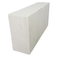Bloco de Concreto Celular Autoclavado 15x30x60cm Celucon
