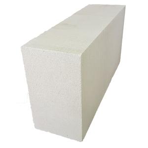 Bloco de Concreto Celular Autoclavado 17,5x30x60cm Celucon