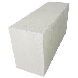 Bloco de Concreto Celular Autoclavado 20x30x60cm Celucon