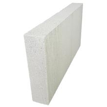 Bloco de Concreto Celular Autoclavado 7,5x30x60cm Celucon