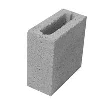 Bloco de Concreto Estrutural 19x9x19cm Blojaf