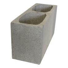 Bloco de Concreto Vedação 14x19x39cm JCRB