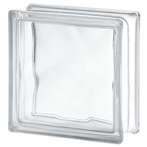 7ef765861f2 Blocos de Vidro Convencionais - Preços Imperdíveis