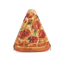 Boia Pizza