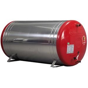 Boiler Solar ótimos Preços Leroy Merlin