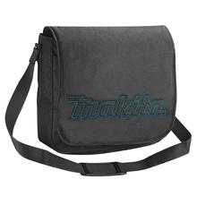 Bolsa Ferramenta 66-512 38x42cm Makita