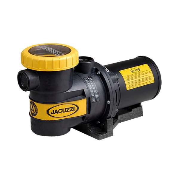 Bomba auto escorvante 1am 1cv para filtro 19cfa bivolt for Bomba piscina leroy merlin