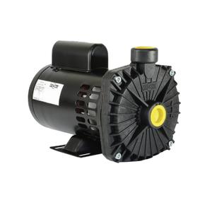 Bomba de Água Centrífuga Pratika CP-6R 1CV 250V(220V) Dancor