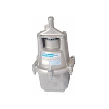 Bomba de Água Submersa EBSV-2000 430W 127V(110V) Eletroplás