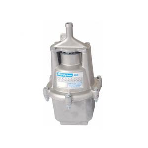 Bomba de Água Submersa EBSV-2000 430W 220V Eletroplás