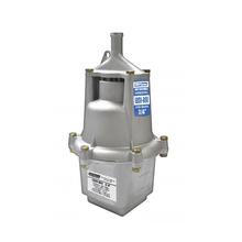 Bomba de Água Submersa EBSV-800 340W 220V Eletroplás