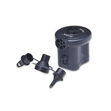 Bomba de Ar Elétrica Quick-Fill Pequena 250V(220V) Intex