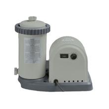 Bomba Filtro para Piscina de Armar/Inflar 5.678L/h 127V(110V) Intex