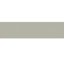 Borda Toulose /Gianduia 22mm