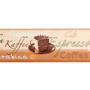Border Adesivo Moka Coffee 13,25x5m Art Papier