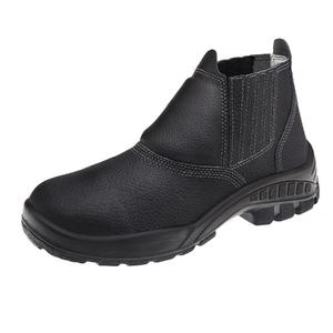 Calçados e Botas de Segurança Conforto   Leroy Merlin 81384402ed
