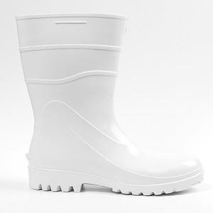 Calçados e Botas de Segurança   Leroy Merlin b38e60991f