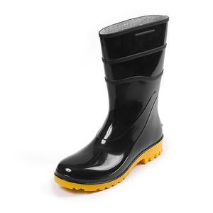 25b9b72e74dd6 Calçados de Segurança Impermeável Bracol - Ofertas imperdíveis ...
