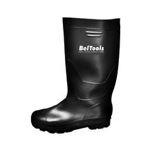 0bf7f1665 Calçados e Botas de Segurança Impermeáveis | Leroy Merlin