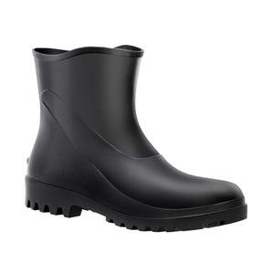 be0c116850d Calçados e Botas de Segurança