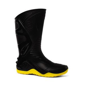 e86c3332e07e4 Calçados e Botas de Segurança   Leroy Merlin
