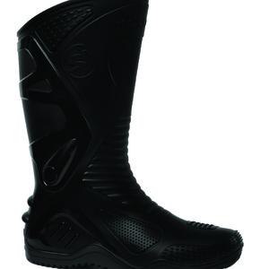 Calçados e Botas de Segurança   Leroy Merlin bdd877d3a9