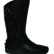 d71902bc7d468 Calçados e Botas de Segurança   Leroy Merlin