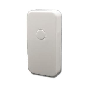 Botão de Pânico Sem Fio Guardião ON Eletrônicos