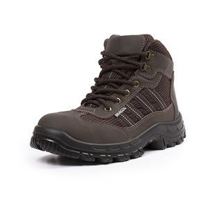 dea8dc3de60ec Calçados e Botas de Segurança Conforto   Leroy Merlin